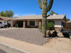 Photo of 2458 E Harmony Avenue, Mesa, AZ 85204 (MLS # 5809264)