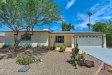 Photo of 8520 E Clarendon Avenue, Scottsdale, AZ 85251 (MLS # 5809280)