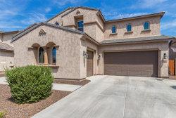 Photo of 2974 E Longhorn Drive, Gilbert, AZ 85297 (MLS # 5809282)