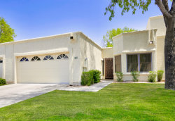 Photo of 7709 S Heather Drive, Tempe, AZ 85284 (MLS # 5809291)