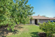 Photo of 530 E 9th Avenue, Mesa, AZ 85204 (MLS # 5809297)
