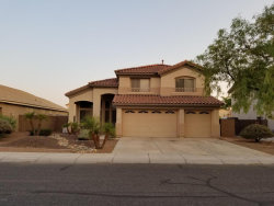 Photo of 12537 W Sells Drive, Litchfield Park, AZ 85340 (MLS # 5809310)