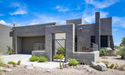 Photo of 17105 E La Montana Drive E, Unit 208, Fountain Hills, AZ 85268 (MLS # 5809312)