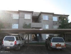 Photo of 3236 E Chandler Boulevard, Unit 3078, Phoenix, AZ 85048 (MLS # 5809316)