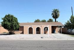 Photo of 3222 W Sells Drive, Phoenix, AZ 85017 (MLS # 5809327)