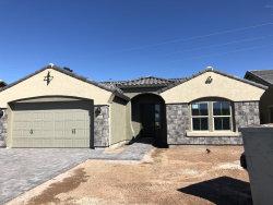 Photo of 4921 S Brice Circle, Mesa, AZ 85212 (MLS # 5809338)