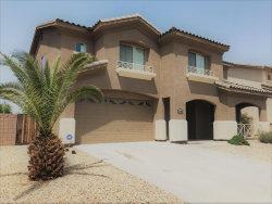 Photo of 14874 N 146th Lane, Surprise, AZ 85379 (MLS # 5809347)