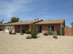 Photo of 2632 E Desert Cove Avenue, Phoenix, AZ 85028 (MLS # 5809349)