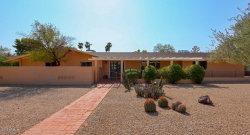 Photo of 10822 N 44th Street, Phoenix, AZ 85028 (MLS # 5809352)