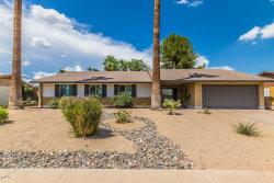 Photo of 4610 E Joan De Arc Avenue, Phoenix, AZ 85032 (MLS # 5809370)