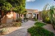 Photo of 10375 E White Feather Lane, Scottsdale, AZ 85262 (MLS # 5809387)