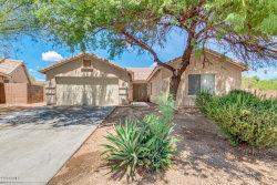 Photo of 6504 W Gross Avenue, Phoenix, AZ 85043 (MLS # 5809408)