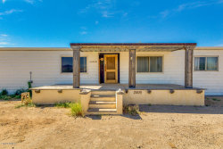 Photo of 24839 W Watkins Street, Buckeye, AZ 85326 (MLS # 5809411)