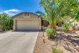 Photo of 40859 W Thornberry Lane, Maricopa, AZ 85138 (MLS # 5809415)
