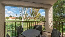 Photo of 7101 W Beardsley Road, Unit 162, Glendale, AZ 85308 (MLS # 5809422)