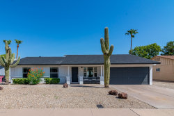 Photo of 8908 E Cholla Street, Scottsdale, AZ 85260 (MLS # 5809433)