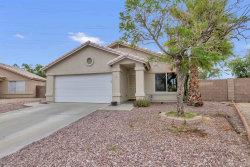Photo of 503 N Balboa --, Mesa, AZ 85205 (MLS # 5809437)
