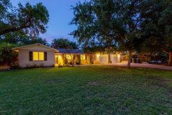 Photo of 3244 E Mitchell Drive, Phoenix, AZ 85018 (MLS # 5809440)