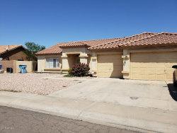 Photo of 1766 E Fremont Road, Phoenix, AZ 85042 (MLS # 5809442)