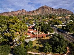 Photo of 4402 N Arcadia Drive, Phoenix, AZ 85018 (MLS # 5809460)