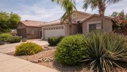 Photo of 7343 W Raymond Street, Phoenix, AZ 85043 (MLS # 5809462)