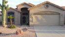 Photo of 9145 W Menadota Drive, Peoria, AZ 85382 (MLS # 5809464)