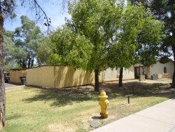 Photo of 3120 N 67th Lane, Unit 56, Phoenix, AZ 85033 (MLS # 5809468)