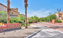 Photo of 14575 W Mountain View Boulevard, Unit 11211, Surprise, AZ 85374 (MLS # 5809473)