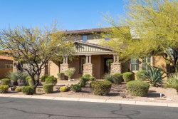 Photo of 9488 E Canyon View Road, Scottsdale, AZ 85255 (MLS # 5809479)