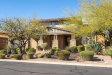 Photo of 9488 E Canyon View Road, Scottsdale, AZ 85255 (MLS # 5809479)