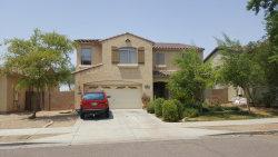 Photo of 3218 S 74th Lane, Phoenix, AZ 85043 (MLS # 5809493)