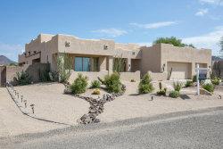 Photo of 2134 E Primrose Path, Phoenix, AZ 85086 (MLS # 5809497)
