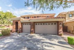 Photo of 3459 E Melody Lane, Gilbert, AZ 85234 (MLS # 5809512)