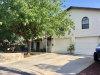Photo of 640 W Via Corte Drive, Wickenburg, AZ 85390 (MLS # 5809516)