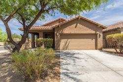 Photo of 501 S 9th Street, Avondale, AZ 85323 (MLS # 5809521)