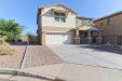 Photo of 7728 W Redbird Road, Peoria, AZ 85383 (MLS # 5809523)