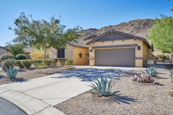 Photo of 31986 N Larkspur Drive, San Tan Valley, AZ 85143 (MLS # 5809525)