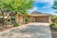 Photo of 12751 W Desert Mirage Drive, Peoria, AZ 85383 (MLS # 5809545)