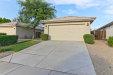 Photo of 2025 N 108th Drive, Avondale, AZ 85392 (MLS # 5809549)
