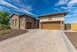 Photo of 8560 E Lockwood Street, Mesa, AZ 85207 (MLS # 5809554)