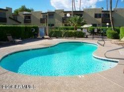 Photo of 4630 N 68th Street, Unit 210, Scottsdale, AZ 85251 (MLS # 5809565)