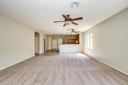 Photo of 8215 W Forest Grove Avenue, Phoenix, AZ 85043 (MLS # 5809581)