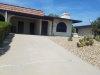 Photo of 2180 W Val Vista Drive, Unit 83, Wickenburg, AZ 85390 (MLS # 5809587)