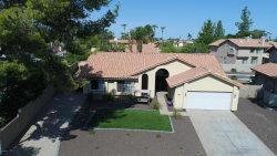 Photo of 15028 N 49th Way, Scottsdale, AZ 85254 (MLS # 5809594)