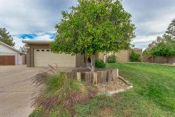 Photo of 2518 E Hale Street, Mesa, AZ 85213 (MLS # 5809602)