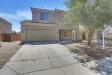 Photo of 8313 W Kingman Street, Tolleson, AZ 85353 (MLS # 5809608)