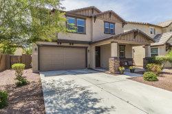 Photo of 3563 E Bartlett Drive, Unit Lot 271, Gilbert, AZ 85234 (MLS # 5809615)