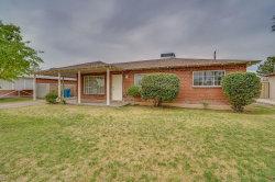 Photo of 3208 W Marlette Avenue, Phoenix, AZ 85017 (MLS # 5809620)