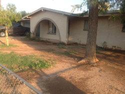 Photo of 4345 W Vernon Avenue, Phoenix, AZ 85035 (MLS # 5809637)