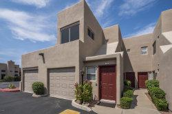 Photo of 11260 N 92nd Street, Unit 2119, Scottsdale, AZ 85260 (MLS # 5809639)